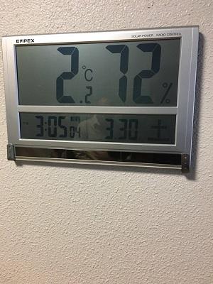 寒かった1.jpg