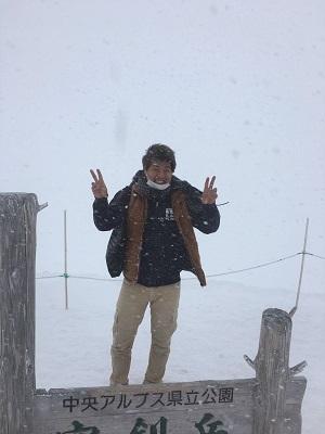 寒かった2.jpg