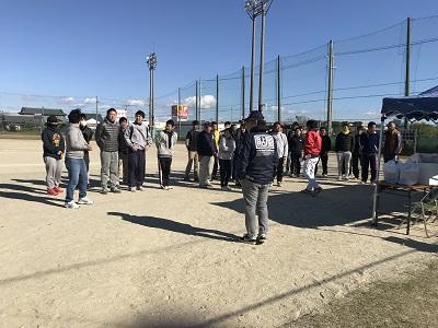 2018ソフトボール大会1.JPG
