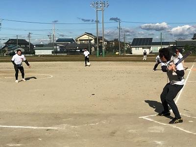2018ソフトボール大会3.JPG