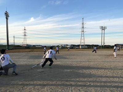 2018ソフトボール大会5.JPG